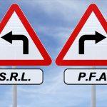 SRL-sau-PFA