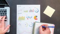 management_proiect_portalmanagement.ro