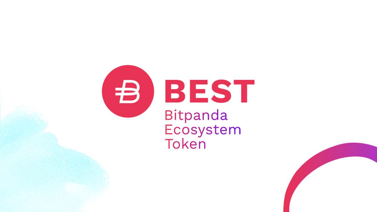 când este lansarea fidelității crypto flappy bird bitcoin