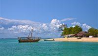 Vacanta ideala in Zanzibar