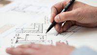 tendinte de proiecte pentru apartamente noi