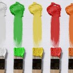 brush-3222629_640