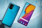 Samsung Galaxy S20 - telefonul mult asteptat al anului