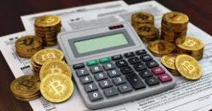 Unde e cel mai bine să îţi investeşti banii în timp de criză?
