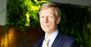 CEO-ul Raiffeisen Bank sustine ca sunt necesare cat mai multe credite