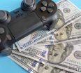 bani din jocurile video