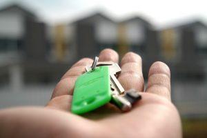 R1.Rezidentialistul@Ce trebuie sa ai in vedere atunci cand cumperi un apartament (1)