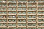 R1.Rezidentialistul@Ce trebuie sa ai in vedere atunci cand cumperi un apartament (3)