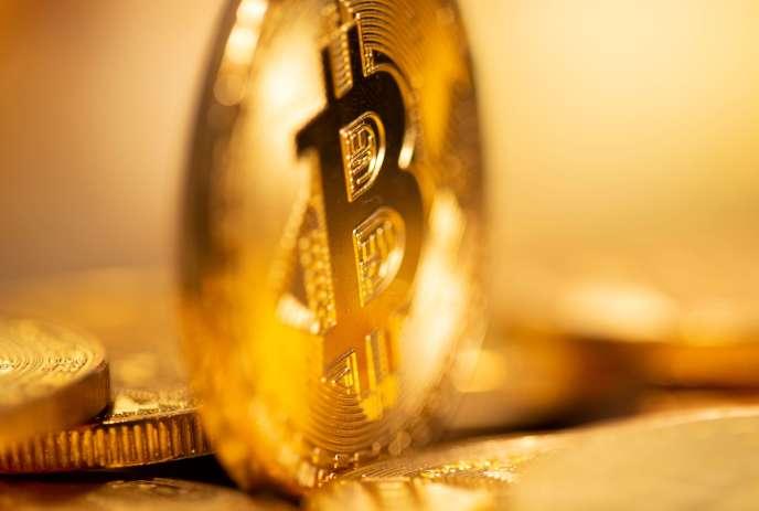 opțiunea bitcoin comercializare