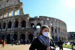 Covid-19 afecteaza turismul si nu se pot crea planuri de revenire