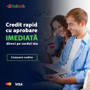 creditrapid.ro