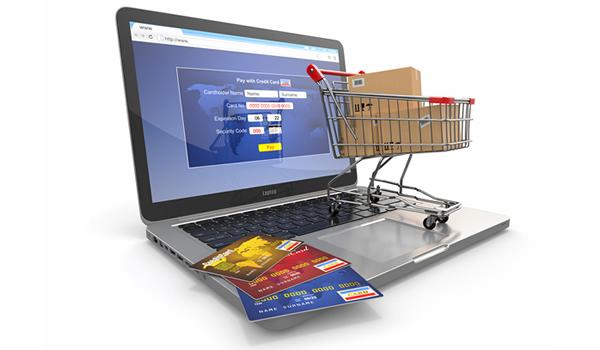 vanzari online site-uri