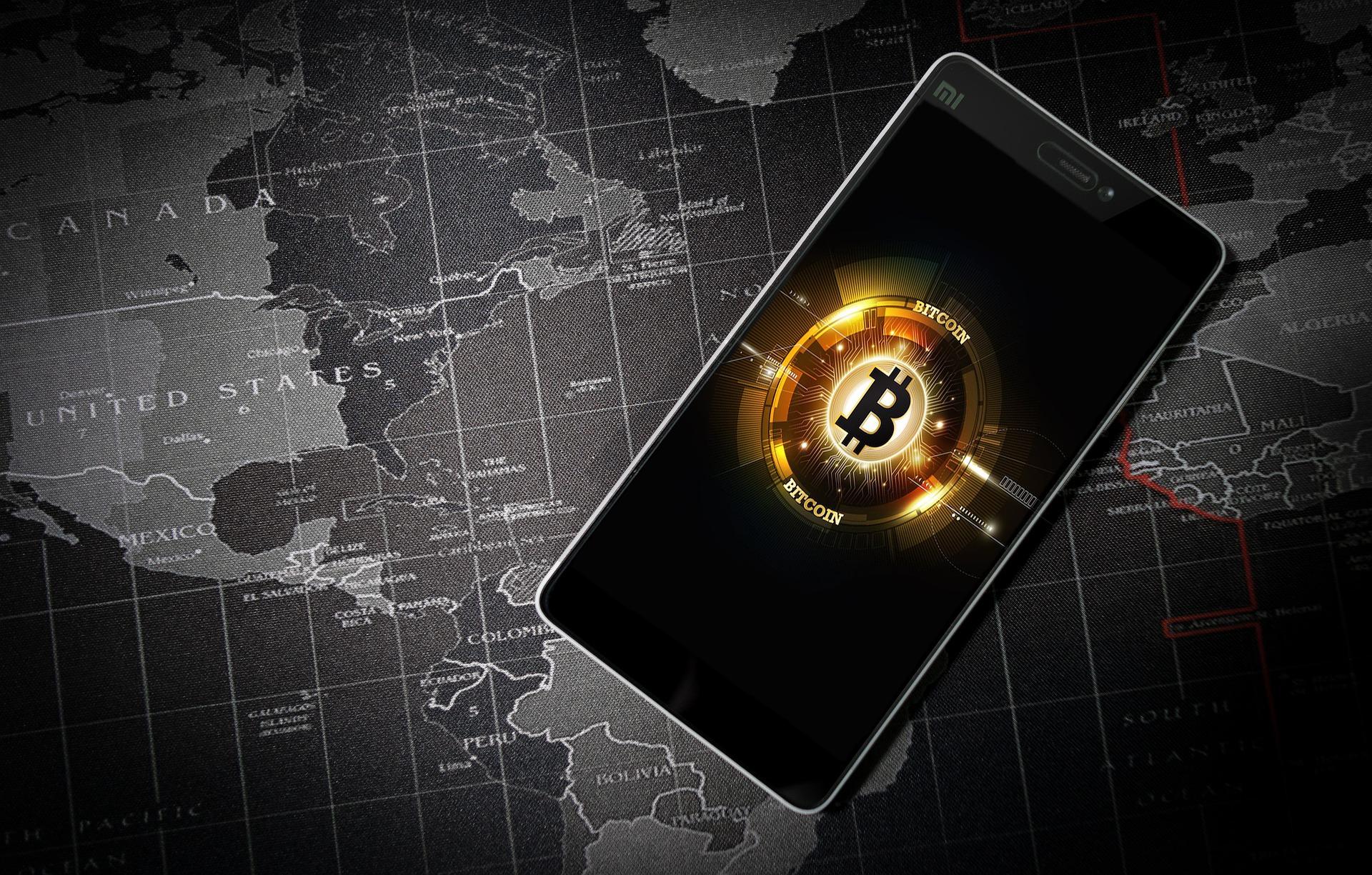 cum să obțineți un împrumut bitcoin cum să transformi bitcoin în paypal