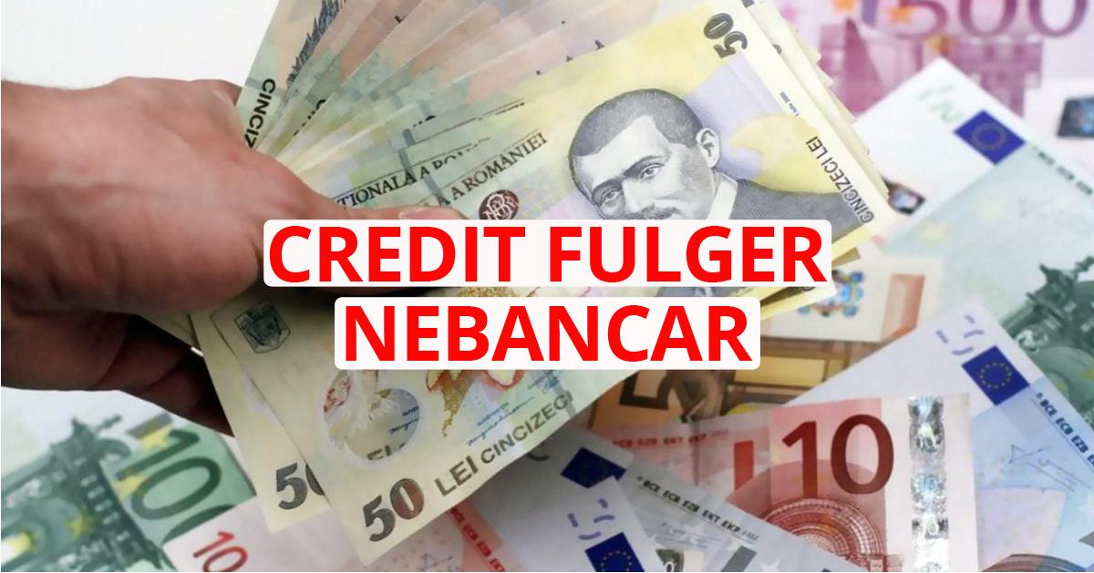 credit-fulger-nebancar