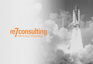 agentia-re7consulting-marketing-online-social-media