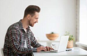 15 Cum să faci un împrumut rapid fără garanții
