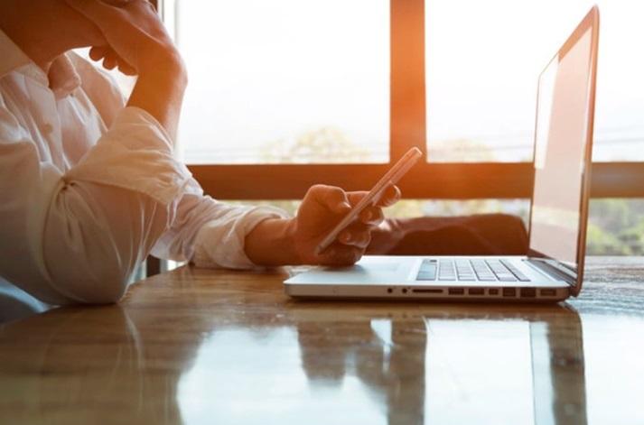 16 Top avantaje pentru solicitarea unui credit nebancar