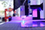 opt-lasers-KshEaH06rV8-unsplash