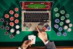 joaca poker online